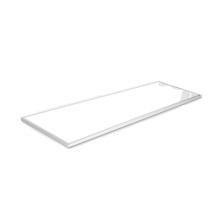 Super thin acrylic panel laser dotting led panel light CE ROHS acrylic led display
