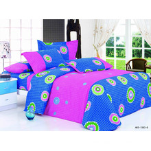 Hot Sale Microfiber Fabric for Bedding Sheet
