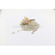 Building shale grey-white ceramisite filter material manufacturer