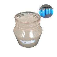 Cocamidopropil betaína Cas 61789-40-0