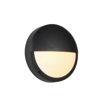 IP65 Down 5W Outdoor Wall Light