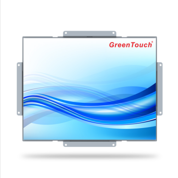 19 Inch Touch All-in-one PC Open Frame