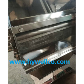 Swing Model Making Machine Granule