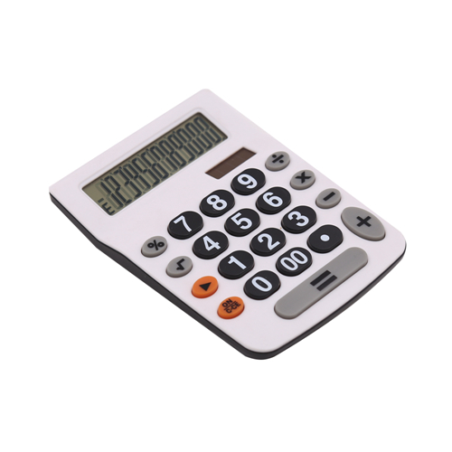 PN-2019 500 DESKTOP CALCULATOR (1)