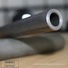 Dom s355j2h sa179 bright annealing seamless steel tube