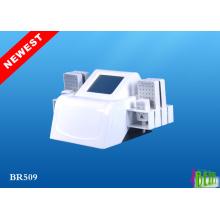 Beir Zerona Laser Slimming Machine with Ce