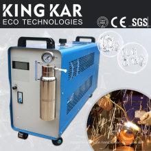 Wasserstoff-Generator Hho Kraftstoff-Argon-Schweißmaschine Preis