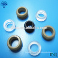 hot sell rubber parts