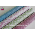 100m glitter gift wrap holographic gift wrap co uk chinas supplier