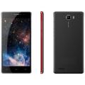 """Андроид 5.1, 5.0"""" Mtk6580 Кач-4band GSM сердечника+и WCDMA 2100 3G смартфон"""