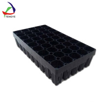 Factory wholesale vacuum forming plastic seeding tray