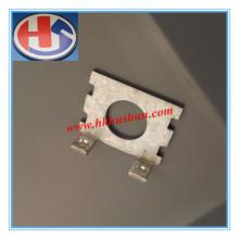 Sheet Metal Part Metal Bracket (Hs-Mt-0032)