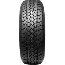 Pkw-Reifen, 255/35zr20 275/45r20 265/50r20 285/50r20, Reifen für SUV mit besten Preisen