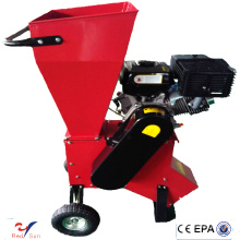 2018 hot sale Chipper Shredder with 13HP engine