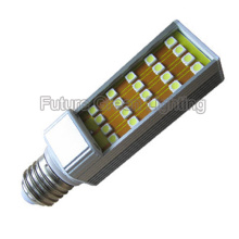 5W G24 / E27 LED Pl Light