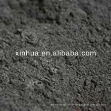 325mesh Wasserreinigung pulverisierte Aktivkohle