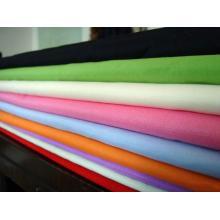 WHITE TC90 / 10 GARMENT FABRIC
