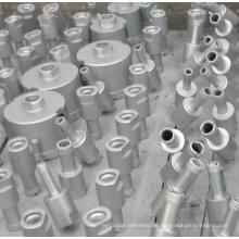 Segmento de perforación con núcleo de diamante-Brocas-Brocas de perforación de diamante