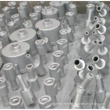 Diamond Core Drill Segment-Drill Bits-Diamond Drilling Bits