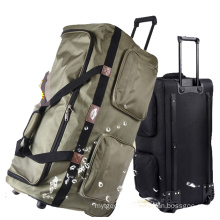 Large Luggage Bag for Sport, Backpack, Travel, Duffle