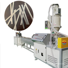 Nose Bridge Bar/Clamp/Strip/Clip Making Machine for Disposable Face Mask at Factory Price