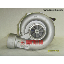 Turbocompresseur 3518613 pour Iveco / Volvo