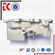 Item personalizado de alta qualidade personalizado fazendo China famosa cabeça de cilindro de polimento para auto parte