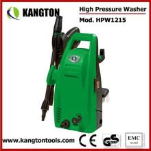 1200W Portable High Pressure Washer 70bar