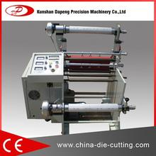Screen Laminator Machine for Any Mobile