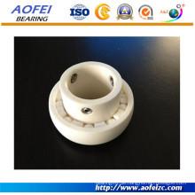 Aofei Manufaktur liefert Keramiklager