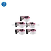 OEM ODM 10 Pin 2.54mm IDC Sockel Flachbandkabel Hersteller