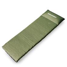 Воздушный коврик ODM с подушкой