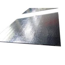 Plaque d'acier AR400 de bonne qualité