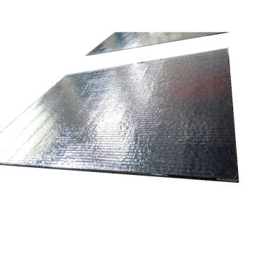 Placa de aço AR400 de boa qualidade