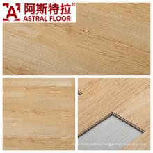 8mm HDF AC3 Single Click Waterproof Laminate Flooring (AS2602)