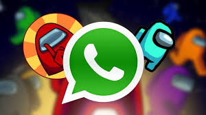whatsapp07