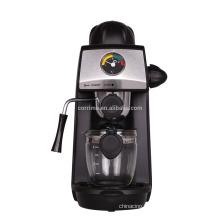 Corrima 5BAR/coffee machine GS/ERP2/CE/CB