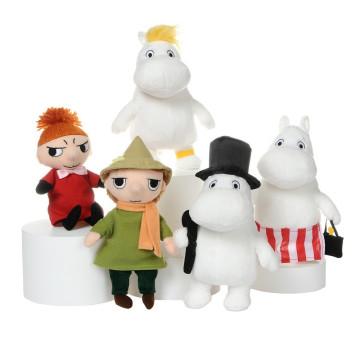 Geschenke Spielzeug für Kinder