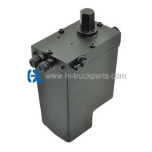 Hydraulic pump for VOLVO Truck