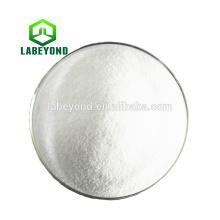 Top 1 fabricante na China para 99,5% min ácido P-Hidroxibenzóico, 99-96-7