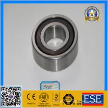 Hecho en China Cojinete de bolitas angular del contacto del acero del cromo 7315AC