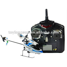 Attop Toys Helicopter RC