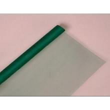 PVC Coated Iron Window Screen, Mosquito Netting
