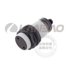 Sensor fotoelétrico reflexivo retro do conetor (PR30S-E2 DC3 / 4)