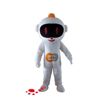 Costume de Cosplay d'animal unisexe Costume adulte de robot d'enfants