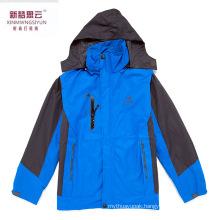 2017 Sunnytex China Cheap Clothes Men Women Chlidren Winter Jacket