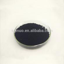 Поверхность очистить проводная чернота углерода для резины продукты