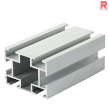 Aluminium / Aluminium-Extrusionsprofile für Linienprofile