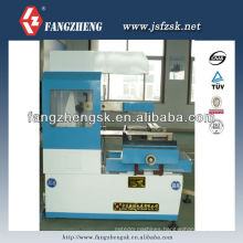 cnc wire cutting edm machining