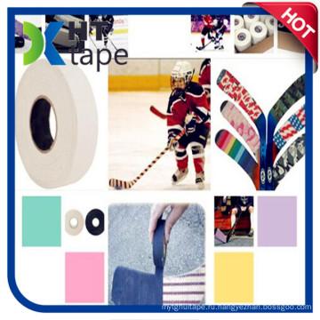 Хоккей-лента